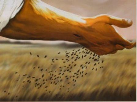 O imperativo da evangelização